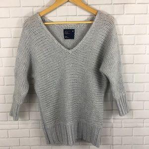 American Eagle Womens Sweater Size Medium